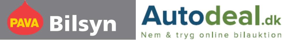 autodeal logo